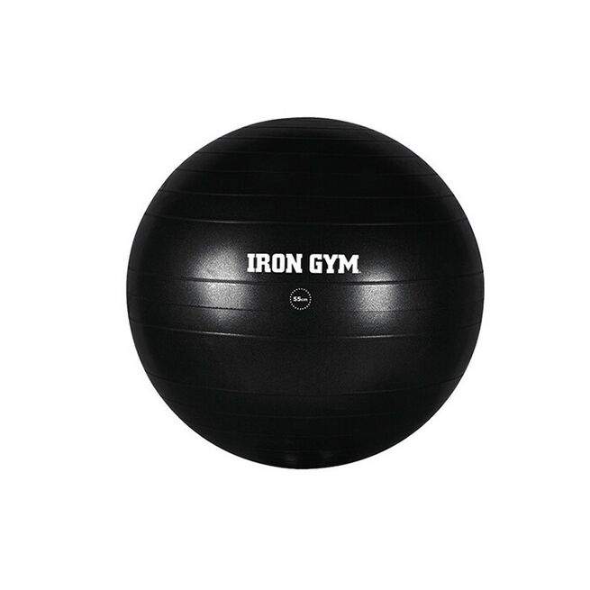 1506-56_iron_gym_essential_exercise_ball_55cm_and_pump_1