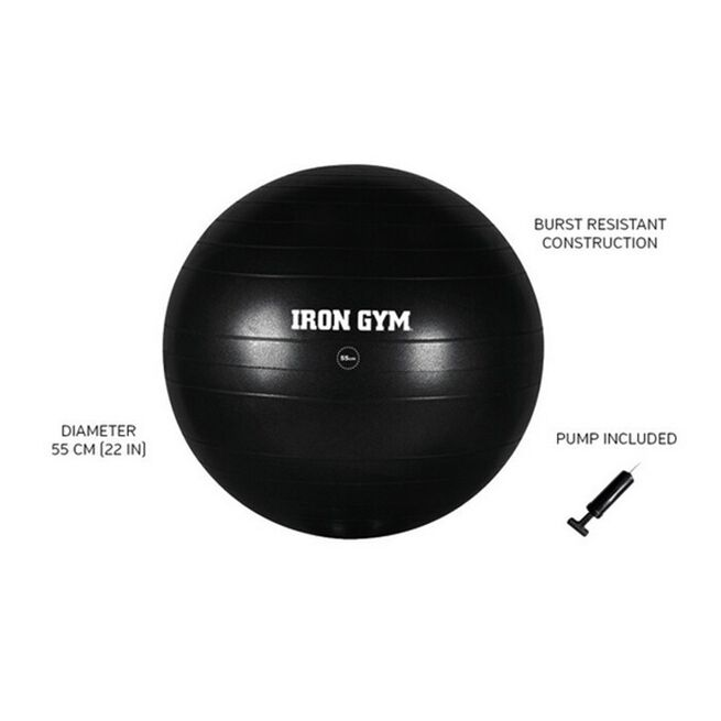 1506-56_iron_gym_essential_exercise_ball_55cm_and_pump_2