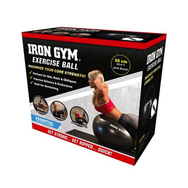 1506-56_iron_gym_essential_exercise_ball_55cm_and_pump_3