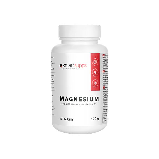 smartsupps_magnesium_150_tablets_700x700px